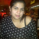 Denisse Espinoza
