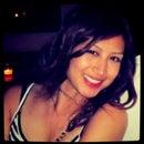 Stacy Aquino