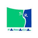 Farmacias SR