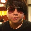 Benjamin Yeong