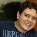 Danilo Bittar