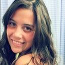 Rachel Cabrera