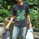 Indra Surahman