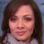 Laura Castillo