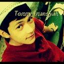 Tommy imansyah
