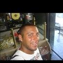 Mounir Musa