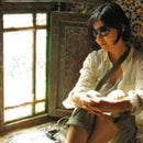 Keiko Miura