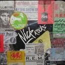 NickFn'Roxx