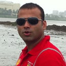 Sudeep Dalela