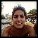 Iwanna Isufi
