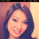 Libby Chang