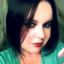 Heather Kapica