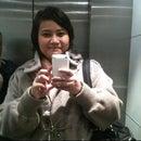 Mariah Zee