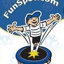 Fun Spot Trampolines