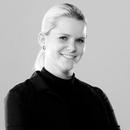 Sabrina Schöberl
