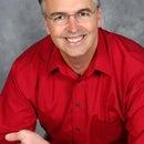 Mike Jaquish