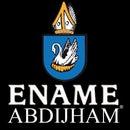 Ename Abdijham