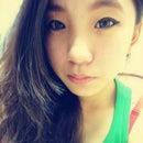 Wena Tan