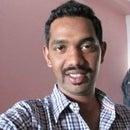 Vinayak Vashirde