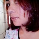 Mary Suares