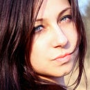 Evgeniya Kulkova