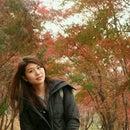 Jiyoung Youn
