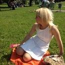 Kamila Dębczak