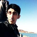 Umar Ansari
