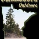 Minnesota Outdoors