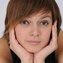 Nadezhda Ferapontova