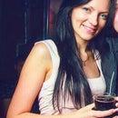 Eugenia Yagodkina