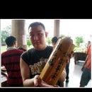 Chong Yin wee