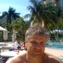 Vassili Oxenuk