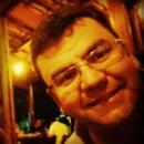 Pe. Jonas Barbosa Da Silva