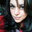 Marta Dees