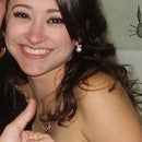 Izabela Grambela Ribeiro