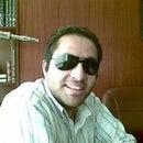Alaa Badie