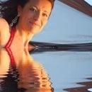 Elenia Scarsella