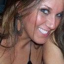 Lauren Usry