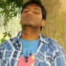 Souradeep Das