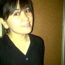 Nancy Rotinsulu