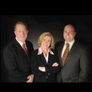 Hakolas Real Estate: Orange County
