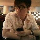 Hendrik Zhang