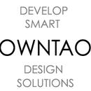 Owntao | Social Marketing