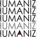 Humanize Magazine