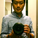 Daehoon Choi