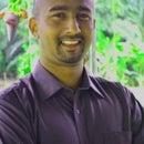 Parthiban Kandasamy