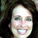 Teresa Tyrrell