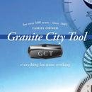Granite City Tool / Granite City Rental