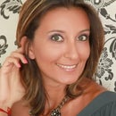 Fabiana Franzosi